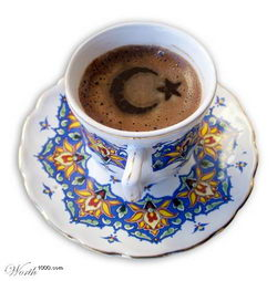 coffee-map-1-turkish